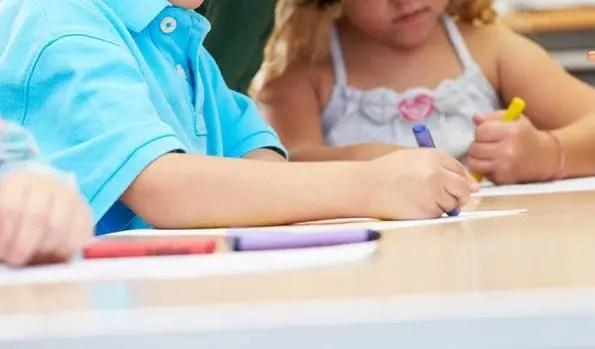 Pre-K Teacher Assistant Job Description Page Image