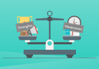 Recommendation Letter Strengths and Weaknesses Examples