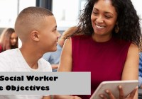 School-Social-Worker-Resume-Objectives-Page-Image