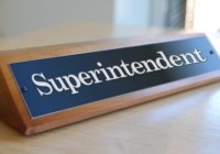 School-Superintendent-Interview-Page-Image-1