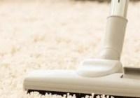 Senior Living Housekeeper Resume Sample Page Image
