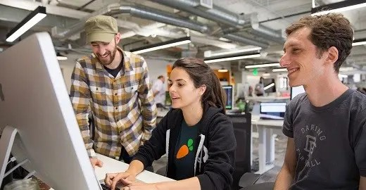 Software Engineer Intern Resume Example Clr