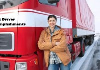 Truck-Driver-Accomplishments-and-Achievements-Page-Image
