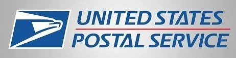 USPS US Postal Service Cover Letter Sample Mail Handler