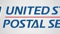 USPS-Cover-Letter-Header