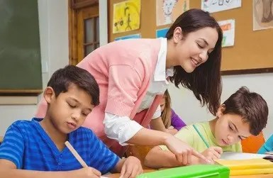 Elementary School Teacher Cover Letter No Experience