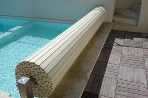 volet-hors-sol-installation-lames-sables-sur-mesure-les-avantages-d-un-specialiste
