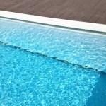 caillebotis bois ip pour volet de piscine immergé poutre installation