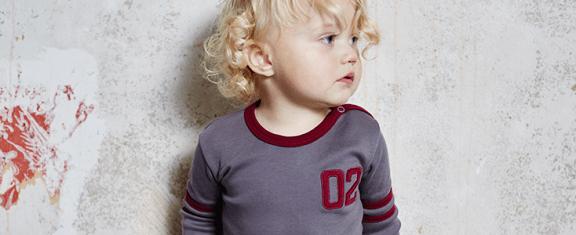 kid-closeup-(734x300)