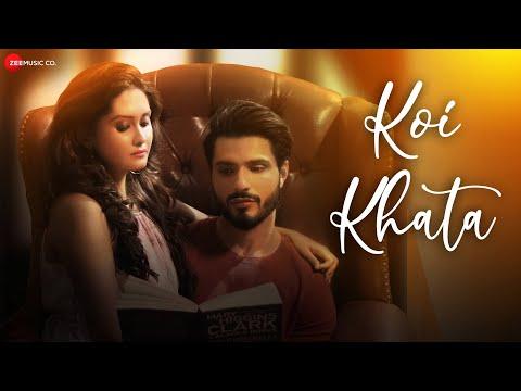 Koi Khata Lyrics
