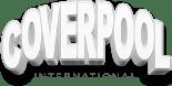 Coverpool International - Coberturas para Piscinas