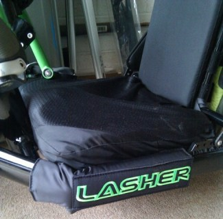 Lasher frame protector (close up) (002)