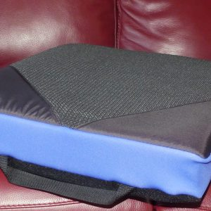 Neoprene Cushion Sides