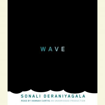 listen to wave by