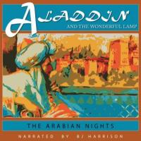 Listen to Aladdin and the Wonderful Lamp by The Arabian ...