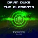 Davin Duke - The Elements