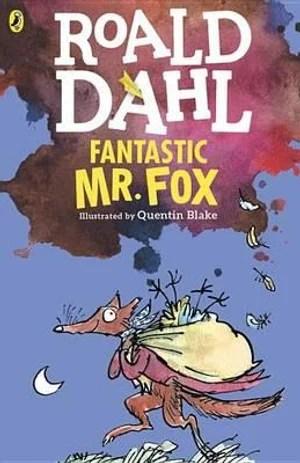 https://i0.wp.com/covers.booktopia.com.au/big/9780142410349/fantastic-mr-fox.jpg