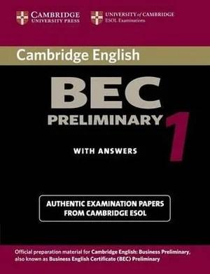 bec higher practice tests free download