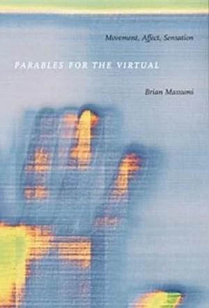 https://i0.wp.com/covers.booktopia.com.au/big/9780822328971/parables-for-the-virtual.jpg