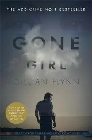 https://i0.wp.com/covers.booktopia.com.au/big/9781780228228/gone-girl.jpg