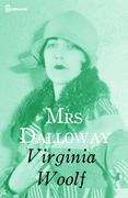 """Résultat de recherche d'images pour """"mrs dalloway"""""""