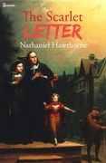 The Scarlet Letter  Nathaniel Hawthorne  Feedbooks