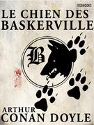Le Chien Des Baskerville Pdf : chien, baskerville, Culturethèque, Chien, Baskerville, Detail
