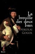 """Résultat de recherche d'images pour """"La Brouille des deux Ivan"""""""