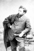 Auteur De Maurin Des Maures : auteur, maurin, maures, Culturethèque, Maurin, Maures, Detail