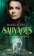 Le Chant Du Loup Avis : chant, Chant, Collection, Montréal, (Pretnumerique.ca)