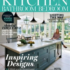 Kitchen Magazine Sears Appliance Packages Essential Bathroom Bedroom February 2017 Title Cover Preview