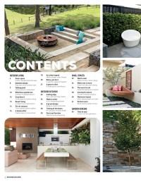 Backyard Magazine - Backyard Ideas Book #1 Subscriptions ...