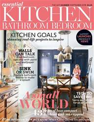kitchen magazine home and garden designs essential bathroom bedroom sep 18 subscriptions