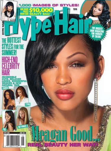 30+ Hype Hair Magazine Short Hairstyles - Hairstyles Ideas - Walk ...