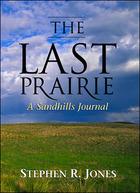 last prairie