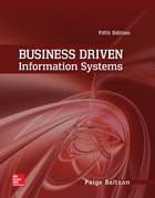 Information technology project management th edition pdf