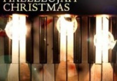 Cloverton Hallelujah Christmas Purchase