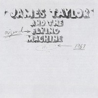 Buy James Taylor James Taylor And The Original Flying