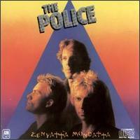 Police - album