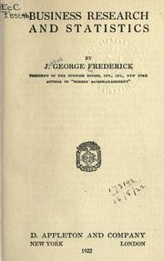 תוצאת תמונה עבור J (Justus) George Frederick .