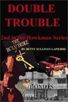 Double Trouble (PDF and Palm Pilot formats)