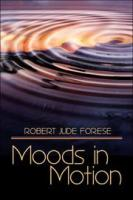 Moods in Motion