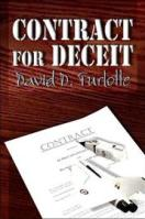 Contract for Deceit