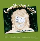 Coolhead Luke