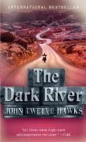 The Dark River (Vintage)