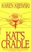 Kat's Cradle (Kat Colorado Mysteries)