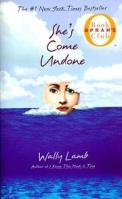 She's Come Undone (Oprah's Book Club)
