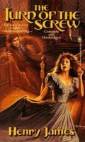 The Turn of the Screw (Tor Classics)