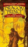 Dragon Prince (Dragon Prince, Book 1)