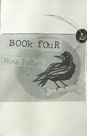 Book Four.